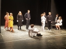 Teatr_10