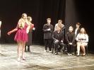 Teatr_12