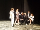 Teatr_13