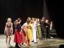 Teatr_17