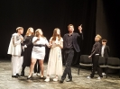 Teatr_19