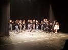 Teatr_8