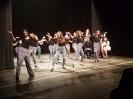 Teatr_9
