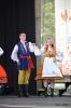 Festiwal w Ełku