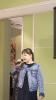 Koncert galowy Ogólnopolskiego Festiwalu Piosenki Przyrodniczej