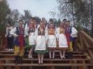 Koncert grup tanecznych MDK z okazji Święta 3 maja w Urszulinie_30