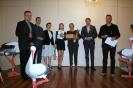 Koncert laureatów Festiwalu Piosenki Przyrodniczej w Urszulinie_71