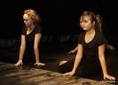Koncert taneczny z okazji Dnia Babci i dziadka w MDK