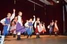 Koncert z okazji Międzynarodowego Dnia Tańca