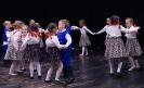 Koncert z okazji Międzynarodowego Dnia Tańca 2019