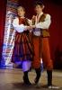 Koncert ZTL''WŁODAWIACY'' w sali kina WDK