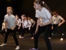 Międzynarodowy Dzień Tańca w MDK