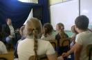 Pokazy z robotyki szkołach Gminy Urszulin_15
