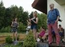 Poleskie Rowerowe Safari - Wola Uhruska 2017