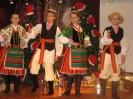 Powiatowy Festiwal Kolęd i Pastorałek 2011