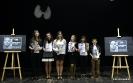 Powiatowy Konkurs Recytatorski o POETYCKIEGO OSKARA 2014