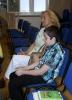 Powiatowy Konkursu Literacki o LAUR STORCZYKA POLESKIEGO_19