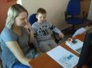 Rodzinne kodowanie z elementami elektroniki - ARDUINO dla najmłodszych