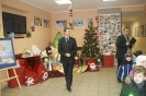 Rozstrzygnięcie świątecznych konkursów plastycznych