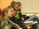 Równać Szanse - Młodzieżowe NETRadio Włodawa