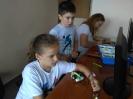 Warsztaty_5