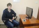 Warsztaty_3