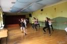 Warsztaty tańca wspólczesnego_1