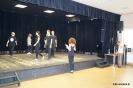 Warsztaty teatralne w MDK_37