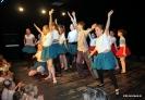 Wiosenny koncert najmłodszych wychowanków MDK