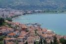 Włodawiacy na Bałkanach