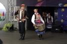 WŁODAWIACY na XXVII Poleskim Lecie z Folklorem
