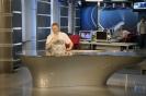 Wychowankowie MDK w Telewizji Lublin