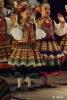 XIV Wojewódzki Przegląd Zespołów Tańca Ludowego