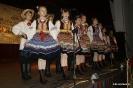 XIV Wojewódzki Przegląd Zespołów Tańca Ludowego_188