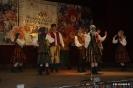 XIV Wojewódzki Przegląd Zespołów Tańca Ludowego_57