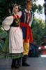 ZTL WŁODAWIACY na XXIV Międzynarodwym Poleskim Lecie z Folklorem